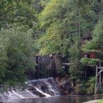 Foto de Highland Lake Inn & Resort Hendersonville