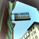 Photo of Cucina Abruzzese Pizzeria