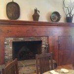 Elderberry Pond Restaurant Foto