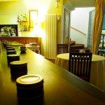 Photo of Barbabuc Hotel