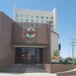 Foto de Barriga's Misiones ciudad  Juarez