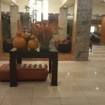 Doubletree by Hilton Hotel St Louis - Chesterfield Foto