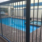 Quality Inn & Suites - Round Rock Foto