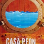 Photo of Casa Peon