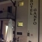 Photo of Hotel Ganfo