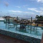Foto de Be Playa Hotel