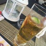 Photo of Bar Trattoria Mamma Luisa