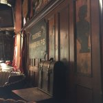 Photo of Manneken Pis Cafe