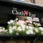 Photo de The Cloth Ear