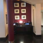 Photo of Hotel Boutique Gareus