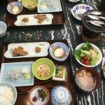 Photo de Kokumin Shukusha Katurahamaso