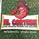 El Cortesz