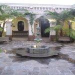 Photo of Casa Encantada