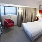 Photo de Tivoli Oriente Hotel