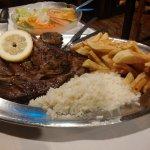 Restaurante Adega Do Emidio