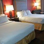 Holiday Inn Express Missoula NW Foto