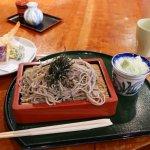 Foto de Soba Nippon