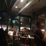 News Cafe Foto
