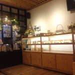 Foto LN Fortunate Coffee