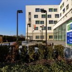 Photo of Holiday Inn Express Warsaw Airport