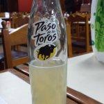 Foto de Bar Hispano
