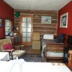 Limerick Room