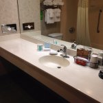Foto de Hampton Inn & Suites Flagstaff
