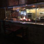Firebirds Wood Fired Grill Foto