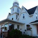 Photo de Lakelawn B&B Motel