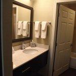 Photo of Staybridge Suites Minot