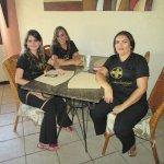 Foto de Aquaville Bar Molhado