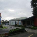 Wantirna Hill Club