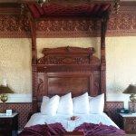 Gambar Strater Hotel