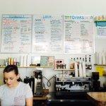 Photo of Surf Break Cafe
