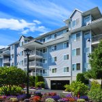 Worldmark Birch Bay
