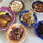 Foto di Marilau, Mexican Ancestry Cooking School
