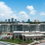 Foto de Homewood Suites by Hilton Fort Worth - Medical Center