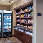 Foto de Homewood Suites by Hilton Fort Worth - Medical Center