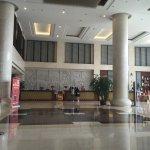 Bozhou Hotel