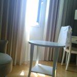 Grande Hotel de Povoa Foto