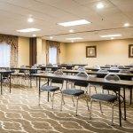 Photo of Comfort Inn & Suites Sugarloaf-Suwanee