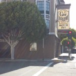 Bilde fra Cow Hollow Motor Inn and Suites