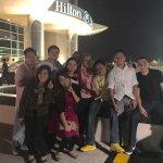 Foto Hilton Doha