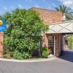 Photo of Comfort Inn Greensborough