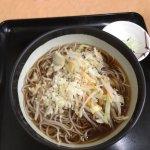Bilde fra Nippoan, Shugi-in