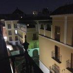 Sevilla Central Suites Photo