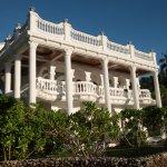 Blue Crystal Beach Resort Photo
