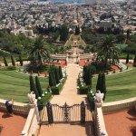 Dan Carmel Haifa Foto