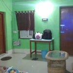 room view(room#3)