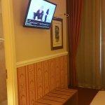 Foto de Catania Centro Rooms